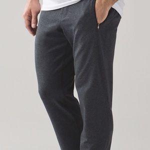 Lululemon Discipline Pant Size Large